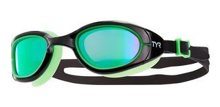 Oculos De Natação Tyr Special Ops 2.0 Polarizado Cores