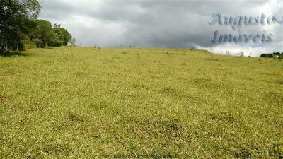 Lindo Terreno Em Atibaia