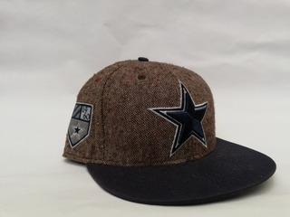 New Era, Dallas - Cowboys