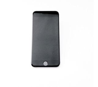 iPhone 6 64gb Qualidade B Não Funciona Chip 12x Sem Juros