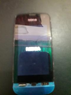 Nokia 311