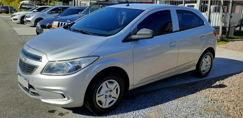 Chevrolet Onix Lt 1.0 Full 5 Puertas