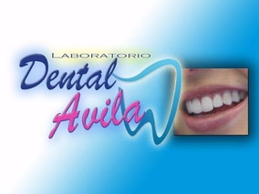 Laboratorio Dental Avila. Servicio A Domicilio, Emergencias