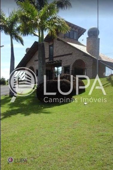 Casa Residencial À Venda, Embratel, Morungaba. - Ca0064