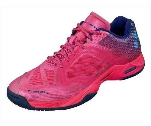 Zapatillas De Tenis Padel Yonex Aerusdush Mujer / Deporcity