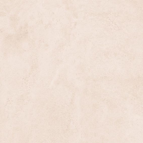Porcelanato Cerro Negro Zen Tiza 61x61 1ra Calidad