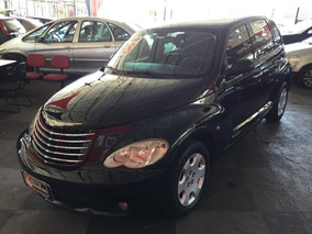 Chrysler Pt Cruiser 2008 Automatico