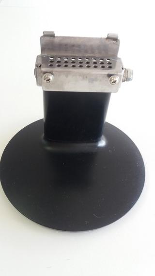Base, Pé, Pedestal Monitor Proview Kelow Lp 517