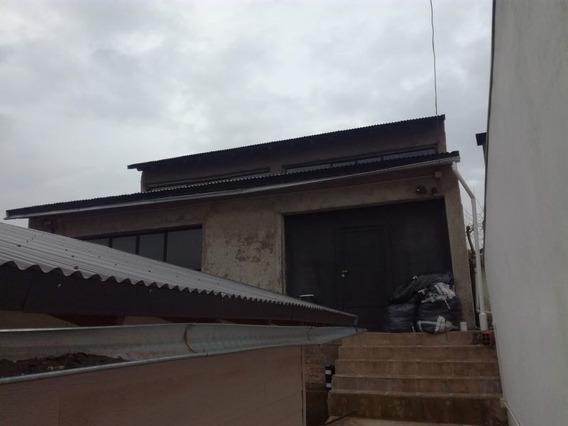 Galpón Cercano A Centro Bariloche 200 M2 Deposito