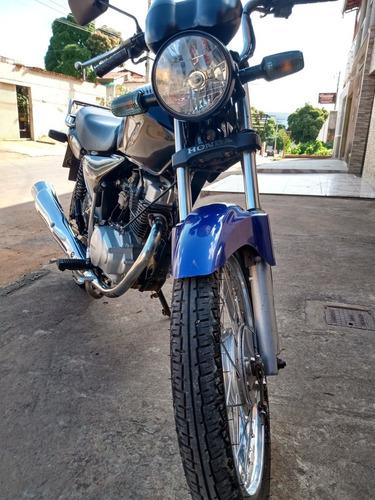 Honda 150