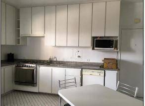 Imagem 1 de 30 de Apartamento Com 4 Dormitórios À Venda, 154 M² Por R$ 850.000,00 - Vila Bastos - Santo André/sp - Ap10305
