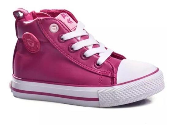 Zapatilla Atomik Footwear Colony 7302