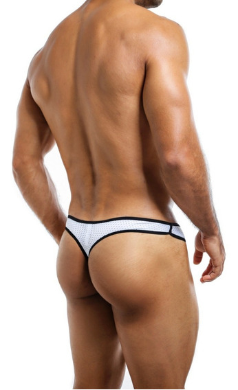 Hilo Caballero - Thong - Tangas - Underwear