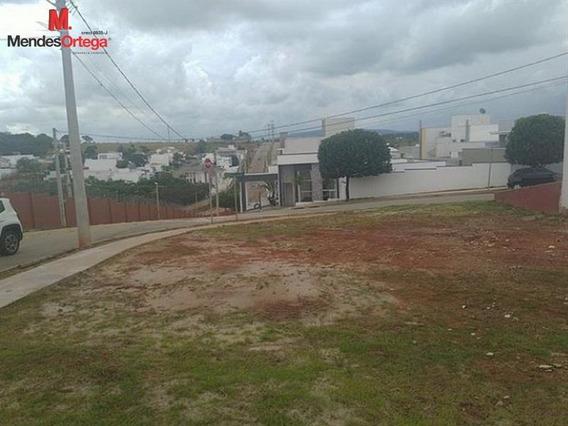 Sorocaba - Golden Park Residence Ii - 87120