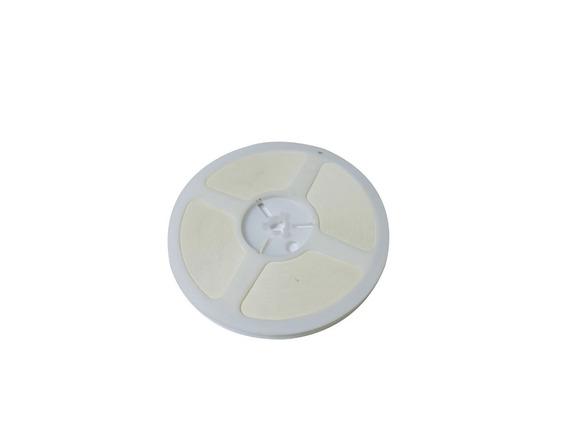 Condensador Ceramica Fenghura 0805f105m250nt Blister C/4000