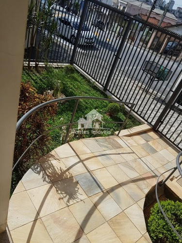 Imagem 1 de 30 de Apartamento 64m² 2 Dorms Sendo 1 Suíte No Bairro Baeta Neves-sbc- Sp - Apa2113