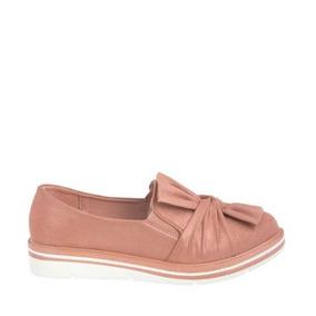 Zapato Casual Vi Line Fashion Sz61 Cof 183157 Antiderrapante