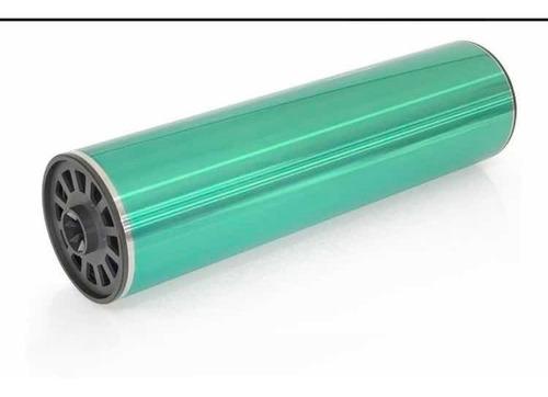 Cilindro Para Máquinas Ricoh Aficio 550/650/850/6000