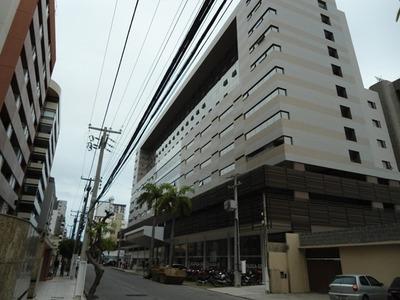 Record Offices & Suítes, Sala 226 (cód. 4891)