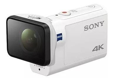 Protetor Lente Sony Aka-mcp1 Fdr-x3000r Hdr-as300r Aka-mcp1