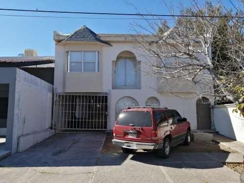 Casa Muy Amplia En San Felipe Excelente Ubicación