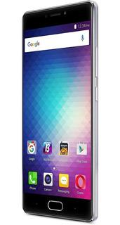 Blu Pure Xr 64gb Interno 4gb Ram - 4g Digitel Y Movistar