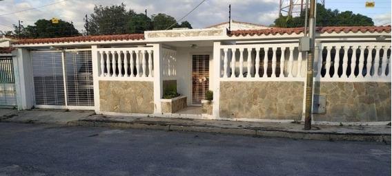 Yasmin Cabrera 0424-499-0644 Ciudad Alianza Guacara