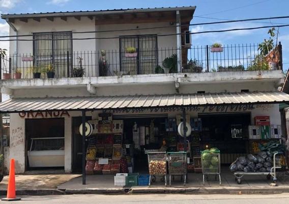 Casas Venta Grand Bourg