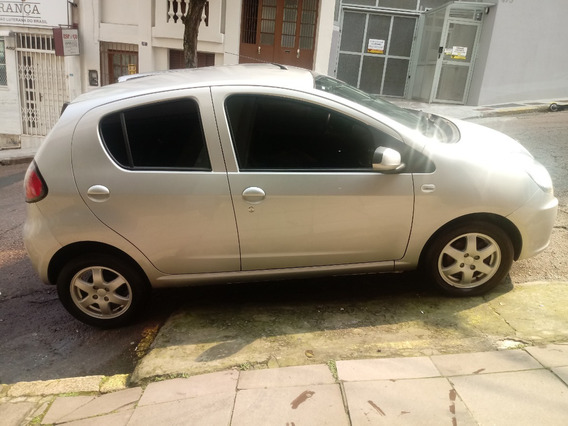 Geely Gc2 Completo
