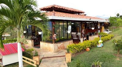 Venta De Parcela En Acapulco Con Casa