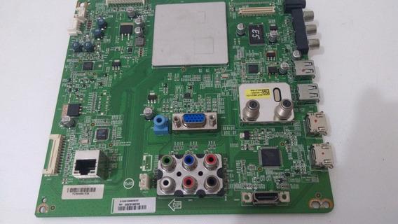 Placa Principal Tv Philips32pfl4017g M715g 5172-m01-001-04i