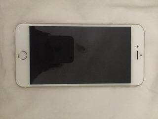 iPhone 6 Plus- Para Peças