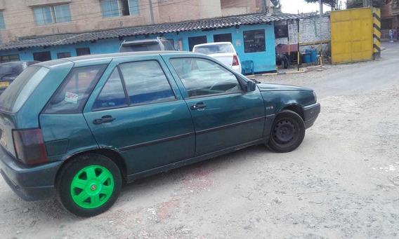 Fiat Modelo 1994