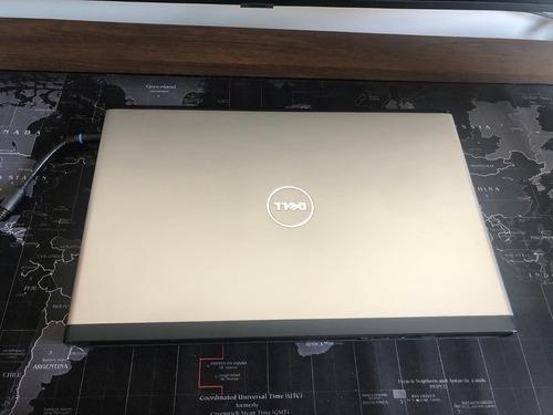 Notebook Dell Vostro 3500 I5 4gb 500gb Semi Novo