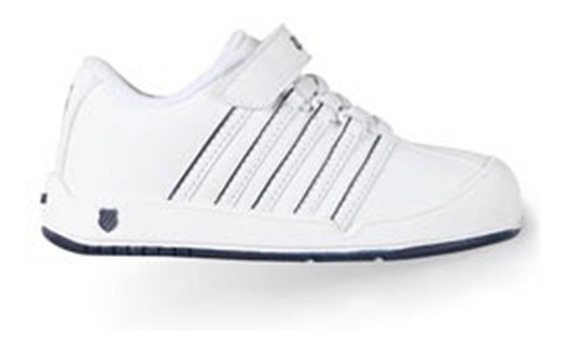 Tenis K-swiss Ontare Ice Infant