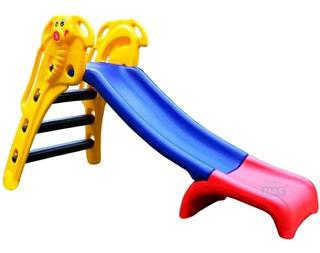 Tobogan Plastico Infantil - Elefantito - Super Resistente !!