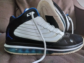 Tenis Air Jordan Airmax Big Ups 28.5mx/10.5us