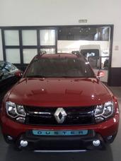 Renault Duster Oroch 0km Totalmente Financiada (ygt)
