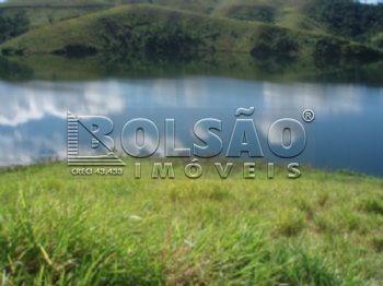 Imagem 1 de 3 de Terreno - Chacara Panorama - Ref: 20979 - V-20979