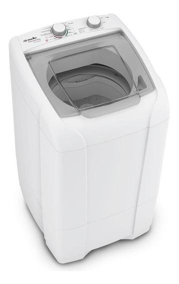 Lavadora Automática Energy 6kg Branca