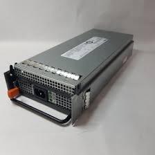 Fonte Para Servidor Dell Power Edge 2900 930w