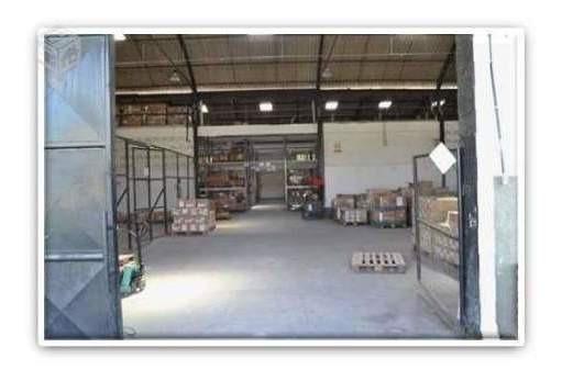 Área Industrial Para Locação Em Recife, Guabiraba - 66900_2-321503