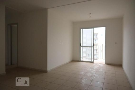 Apartamento Para Aluguel - Nambi, 3 Quartos, 71 - 893025251