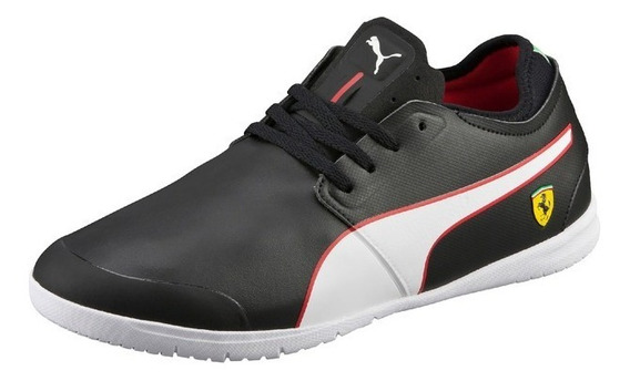 Zapatillas Puma Changer Ignite Sg L-305829/01