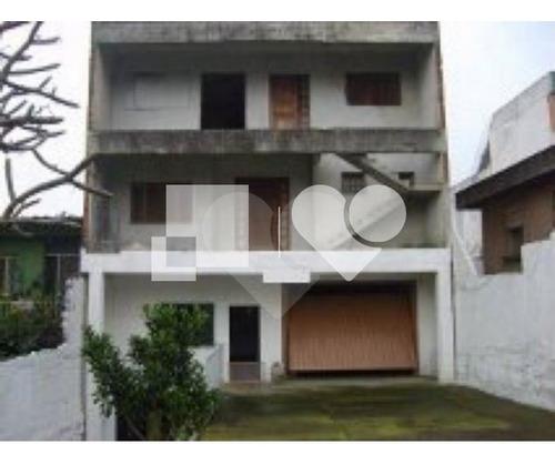 Casa-porto Alegre-rio Branco | Ref.: 28-im420054 - 28-im420054