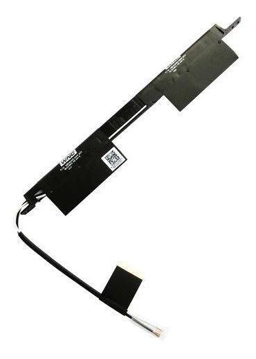 Antena Wifi Dell Inspiron 15 5000 5547 5548 5557 P39f F6t7j