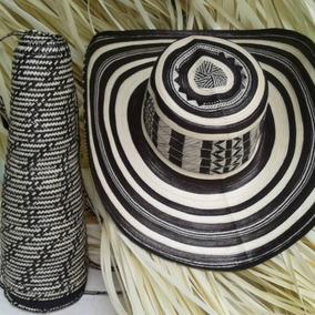 Sombreros Vuetiaos Originales 19,21 Vueltas