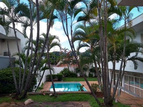 Casa À Venda Em Jardim Guanabara - Ca276781