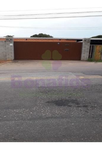 Galpao Industrial, Bairro Do Poste, Jundiaí - Gl08127 - 68989358