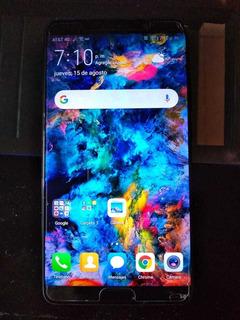 Huawei Mate 10 Usado